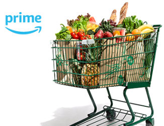 prime cart shopping whole foods amazon market groceries delivery shoppingcart wfm rgb member