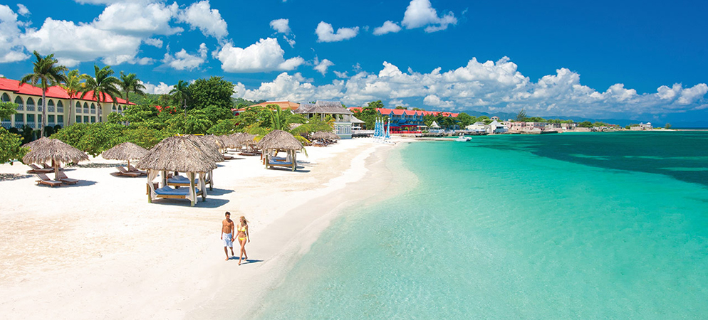 Cancun All Inclusive Packages Airfare