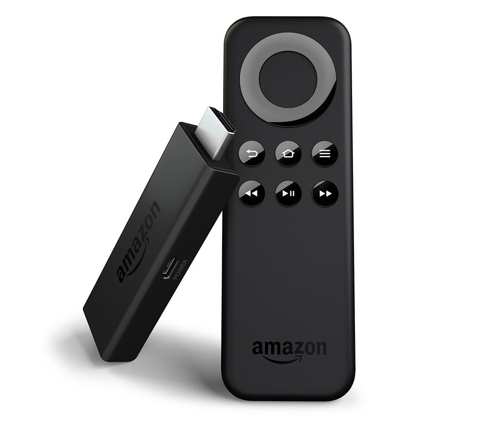 medium resolution of how amazon s fire tv stick compares to other streaming dongles