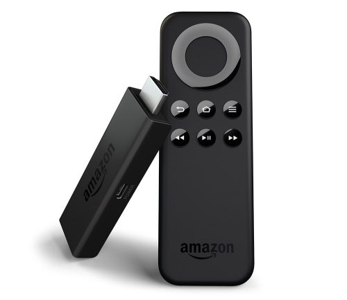 small resolution of how amazon s fire tv stick compares to other streaming dongles