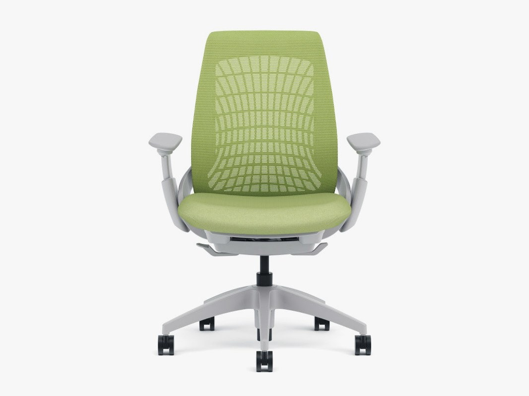 fancy desk chairs canvas folding asda best 5 super seats to upgrade your