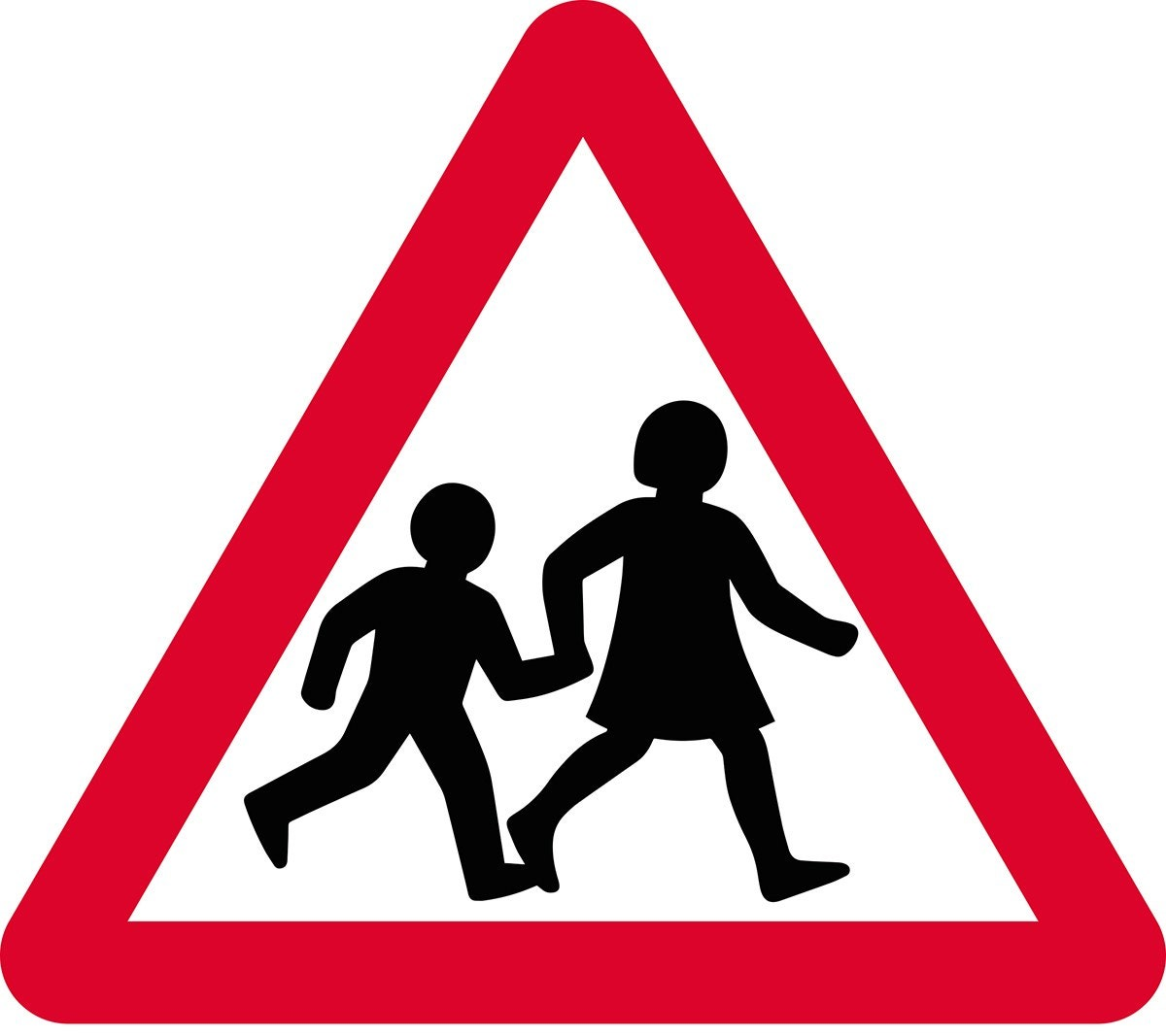 The Little Known Story Behind Britain S Road Signs