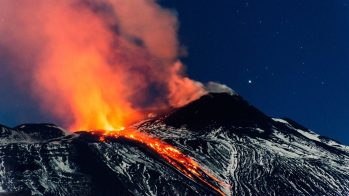 Image result for eruptions