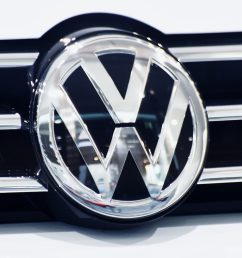 a new wireless hack can unlock 100 million volkswagens [ 1720 x 1290 Pixel ]