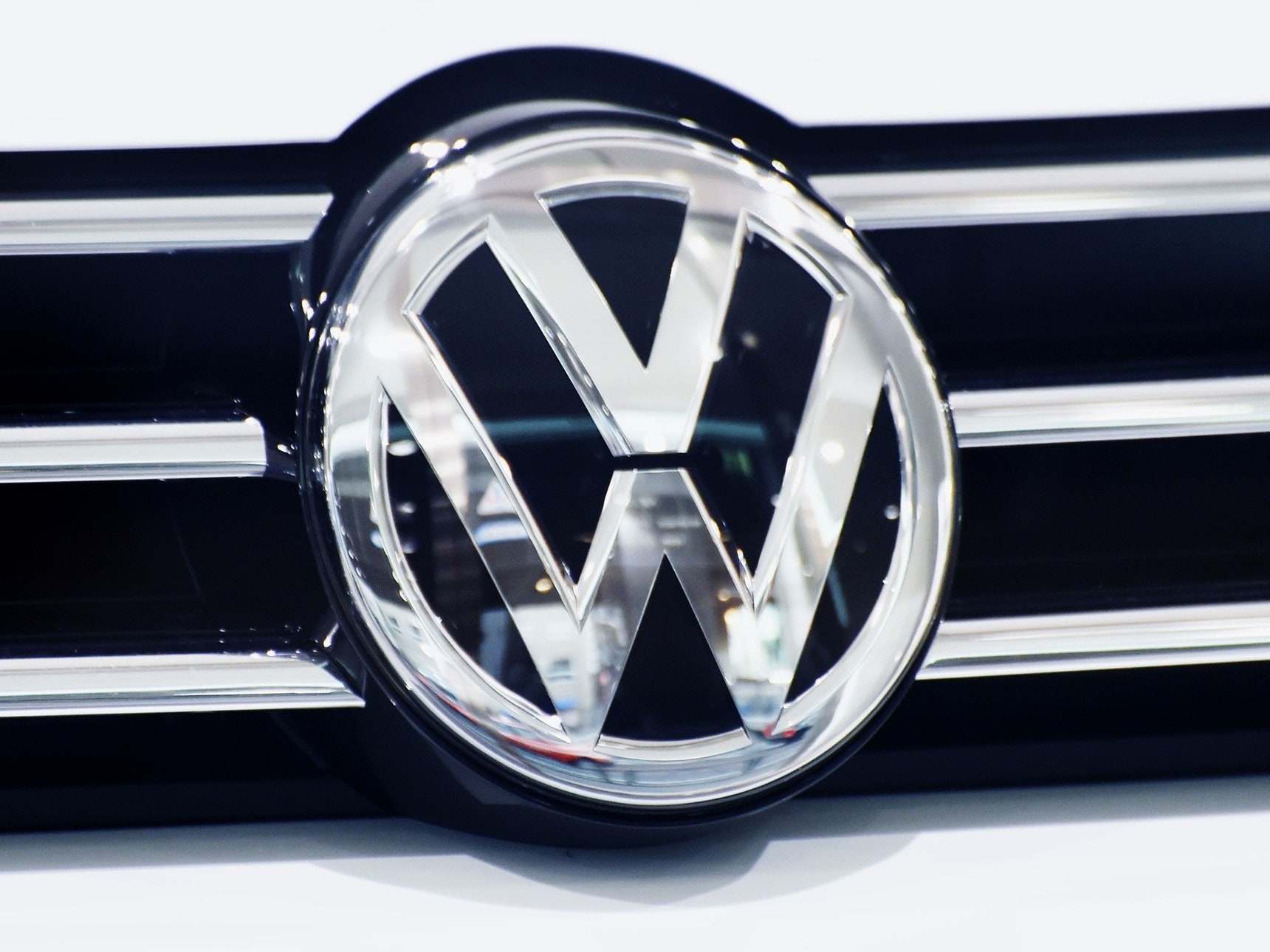 hight resolution of a new wireless hack can unlock 100 million volkswagens