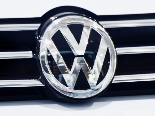 small resolution of a new wireless hack can unlock 100 million volkswagens