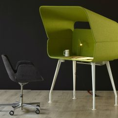 Notre Dame Office Chair Steelcase Jersey Review 9 Pieces Of Weird Furniture Thatll Cure The Dullest