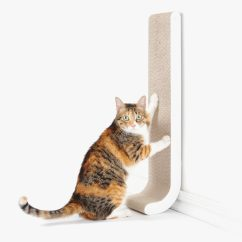 Best Sofa Material For Cat Owners Dillards Covers 12 Gift Ideas Cats And Wired