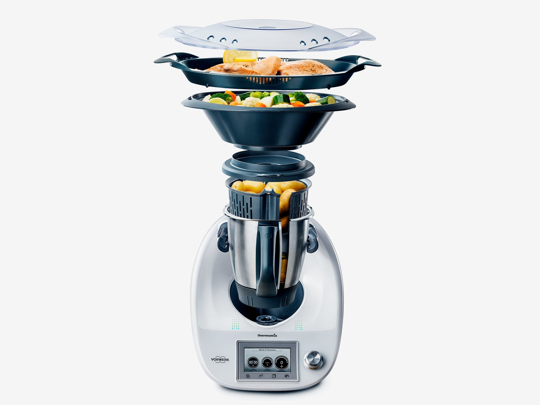 bimby kitchen robot mr direct sinks reviews thermomix review there s not much it can t do well wired