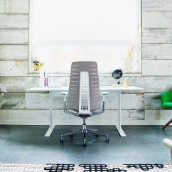 Fancy Desk Chairs Baby Activity Chair Argos Best 5 Super Seats To Upgrade Your