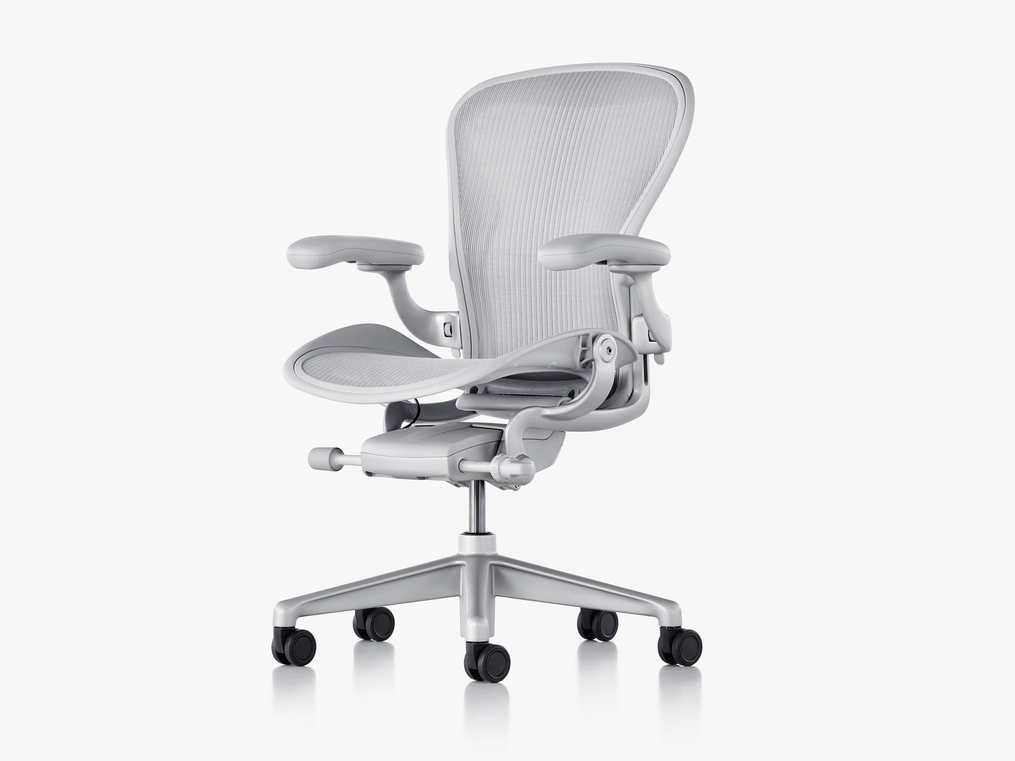 fancy desk chairs paddington lounge chair best 5 super seats to upgrade your