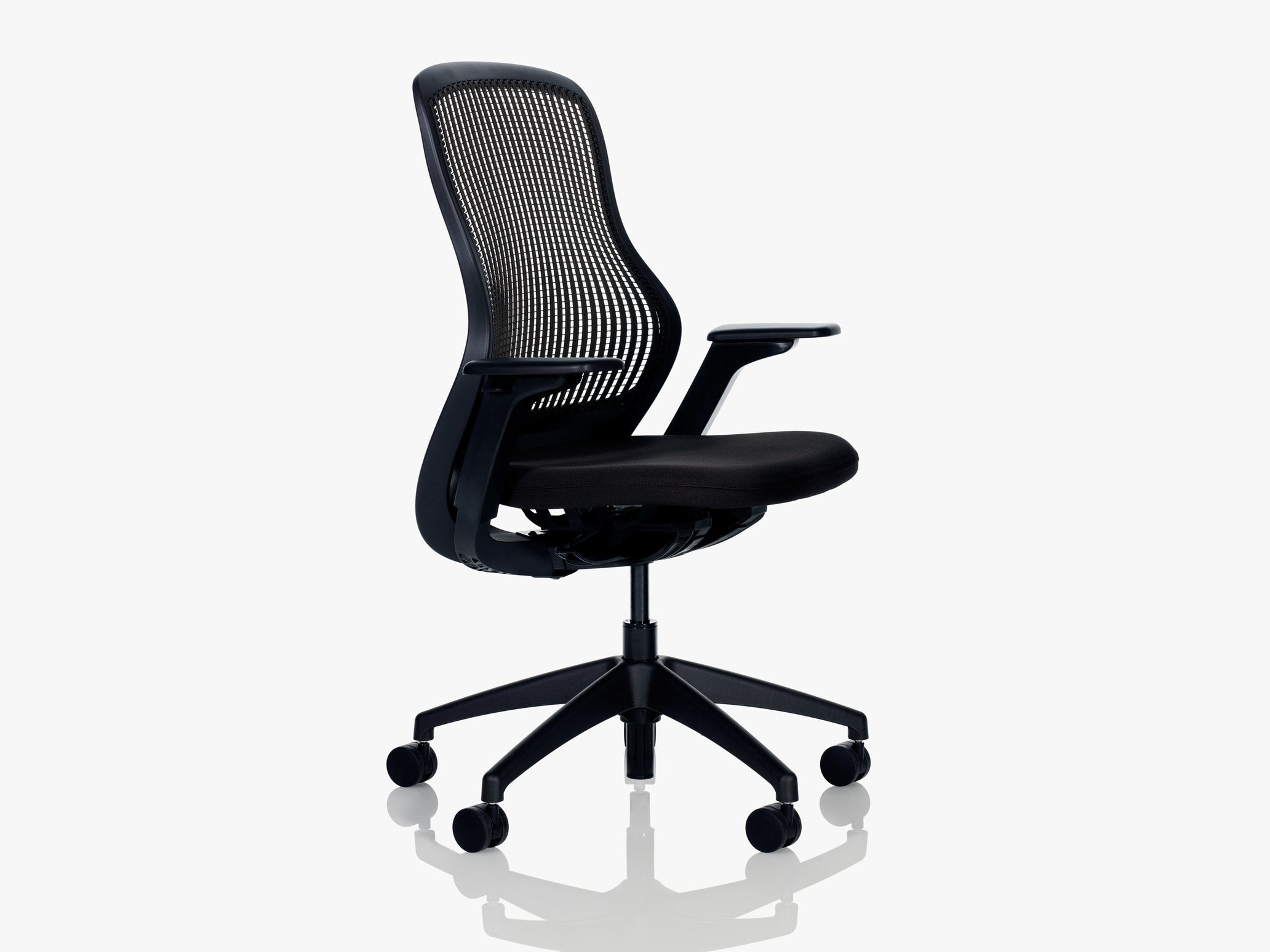 fancy desk chairs buy lycra chair covers australia best 5 super seats to upgrade your
