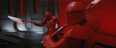 星球大戰:最後絕地武士 star wars 8
