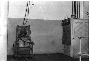 florida electric chair director covers bed bath and beyond old sparky