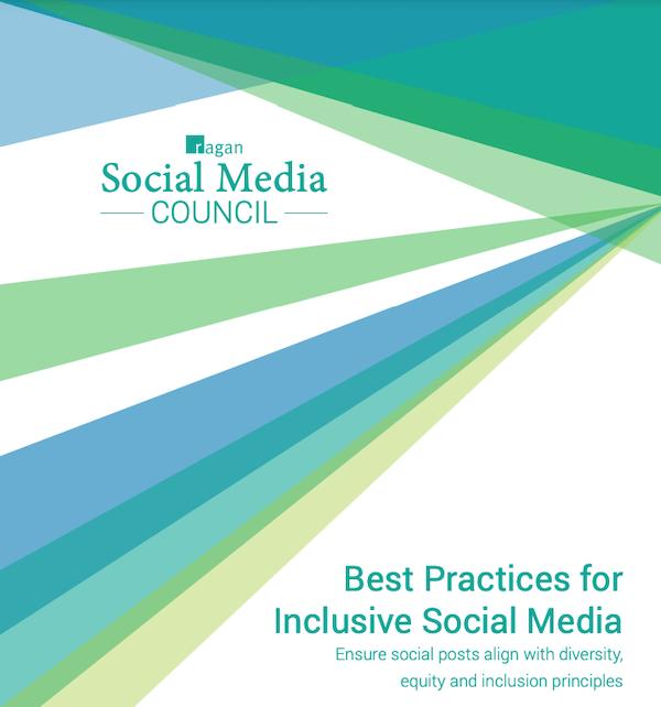 free social media marketing courses: pdf guide on inclusive marketing