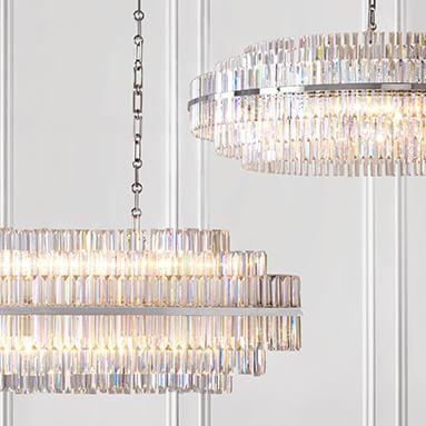 light fixtures williams sonoma