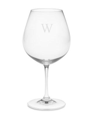 Riedel Vinum Burgundy Wine Glasses