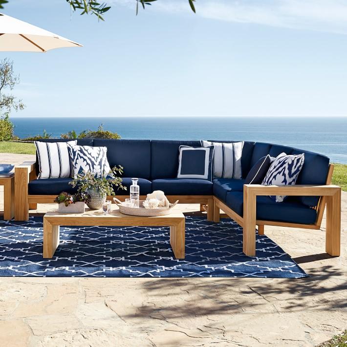 larnaca outdoor furniture covers