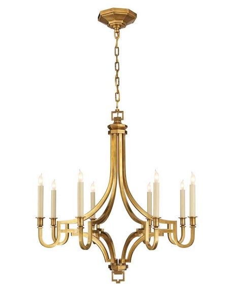 viceroy chandelier williams sonoma