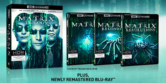 download-matrix-trilogy-4k-uhd-bluray