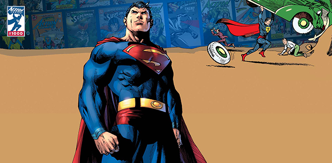 warnerbros com celebrating superman