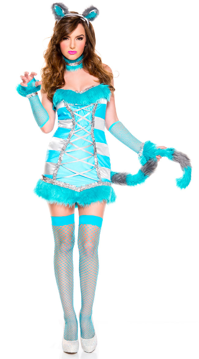 cat costumes kitten costumes