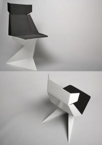 Furniture and Folds | Guest Post by Justine of Upon a Fold ...