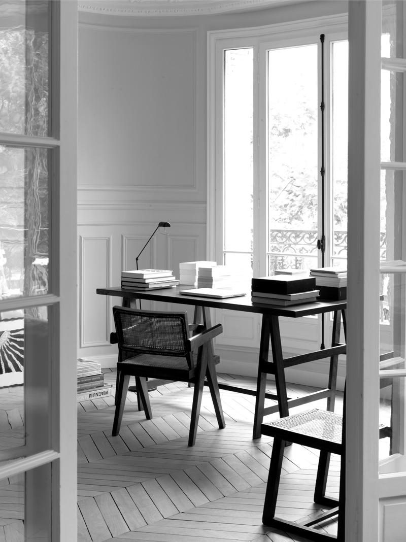 belgian architect nicolas schuybroek yellowtrace. Black Bedroom Furniture Sets. Home Design Ideas