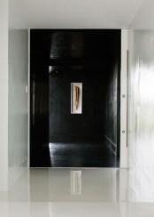 House of Depth by FORM Kouichi Kiura Architects | Yellowtrace.