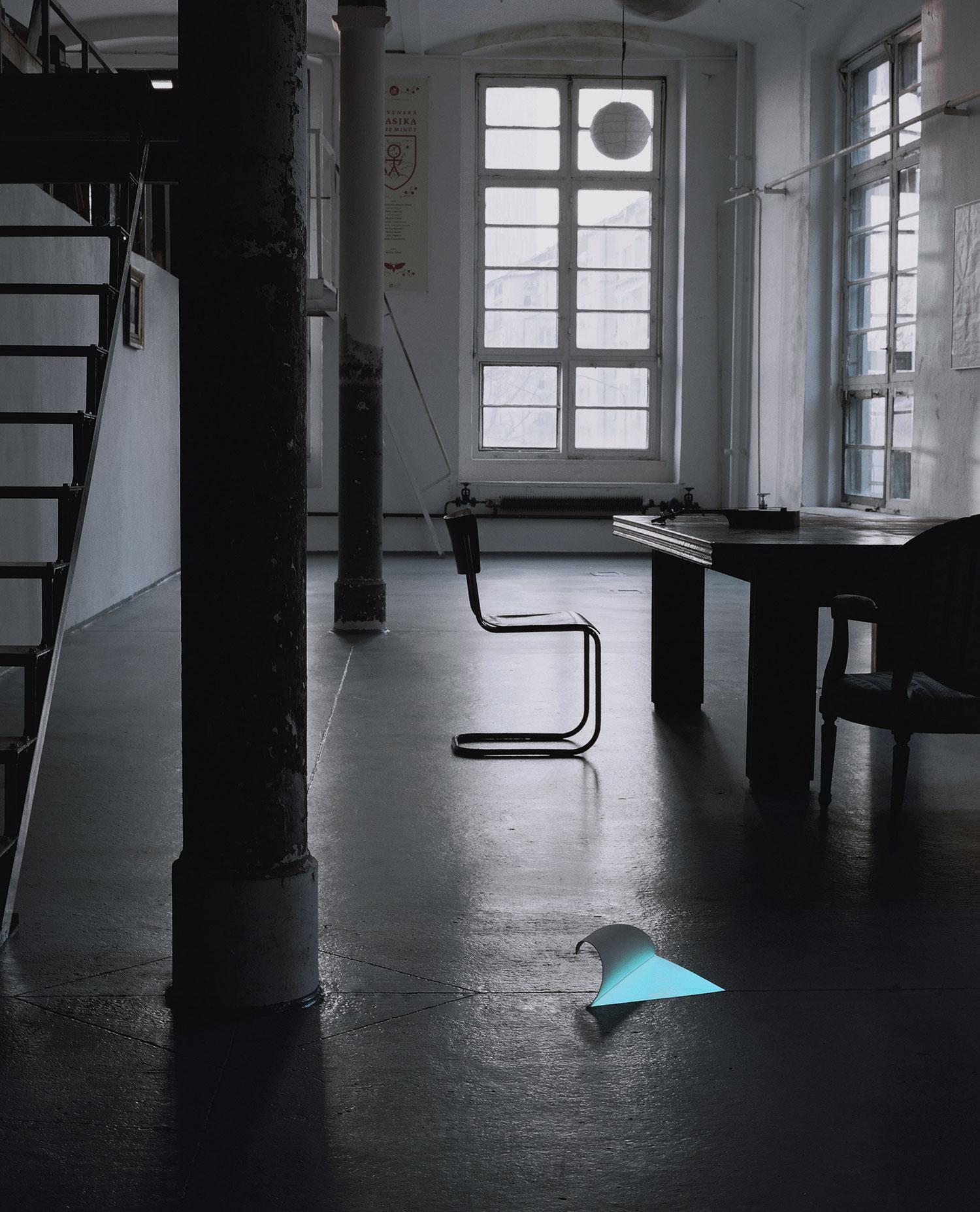 The Illusions Light By Lenka Czereova Yellowtrace