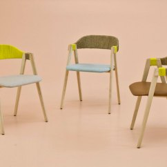 Swing Chair Patricia Urquiola Most Expensive Massage Interview Design Masterclass Yellowtrace Mathilda By For Moroso