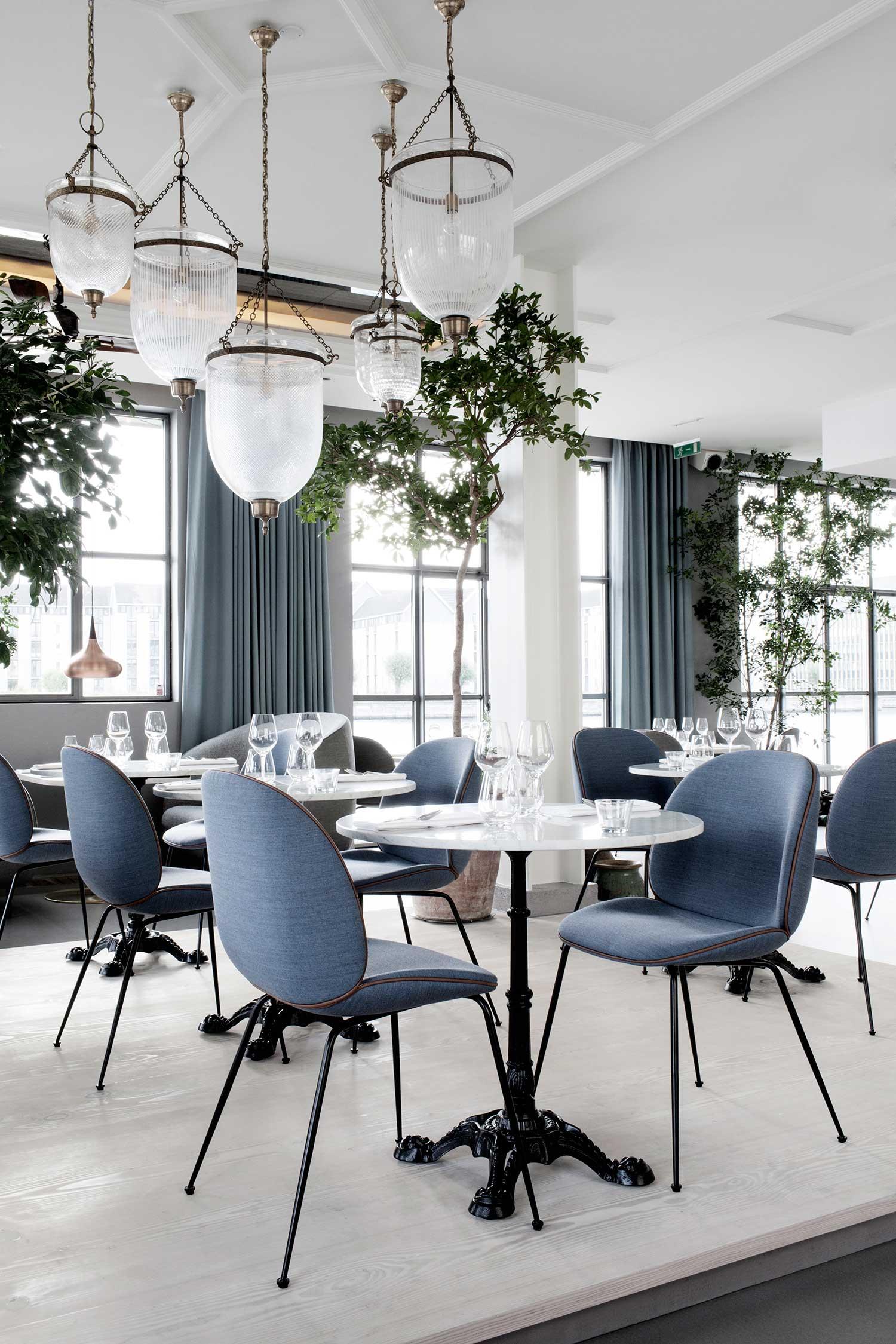 chair design restaurant accent and ottoman canada the standard copenhagen by gamfratesi yellowtrace