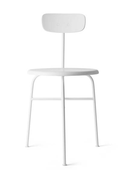 Afteroom Chair by Afteroom for MENU | Yellowtrace