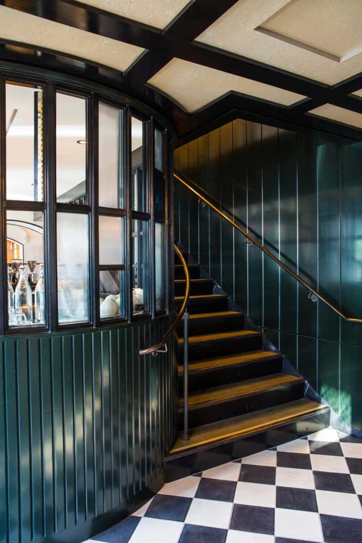 Ace hotel downtown los angeles yellowtrace for Ace hotel decor