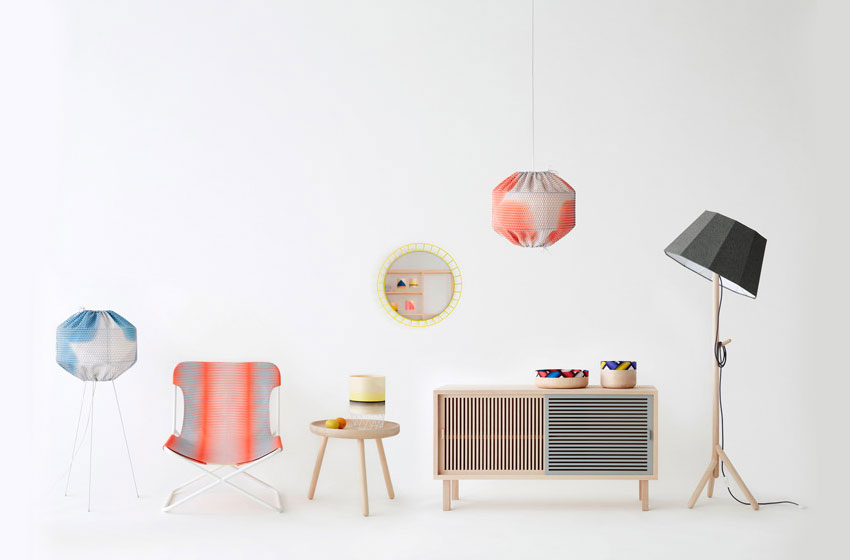 Maison et objet 2014 best in show curated by yellowtrace - Maison et objet 2014 ...