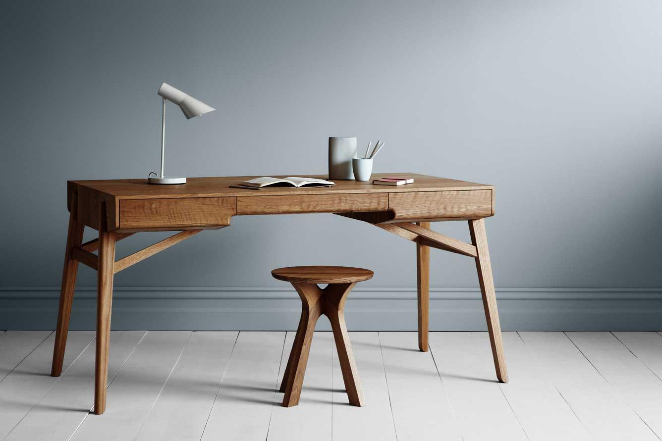 designer desk chairs hanging chair wayfair yellowtrace spotlight australian design news march 2014