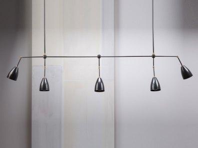 Apparatus Studio Twig | Yellowtrace
