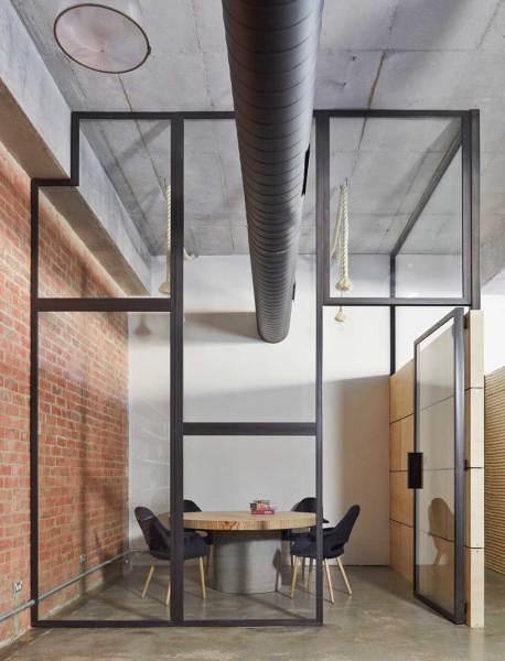 kavellaris urban design office Yellowtrace Spotlight // July 2014.