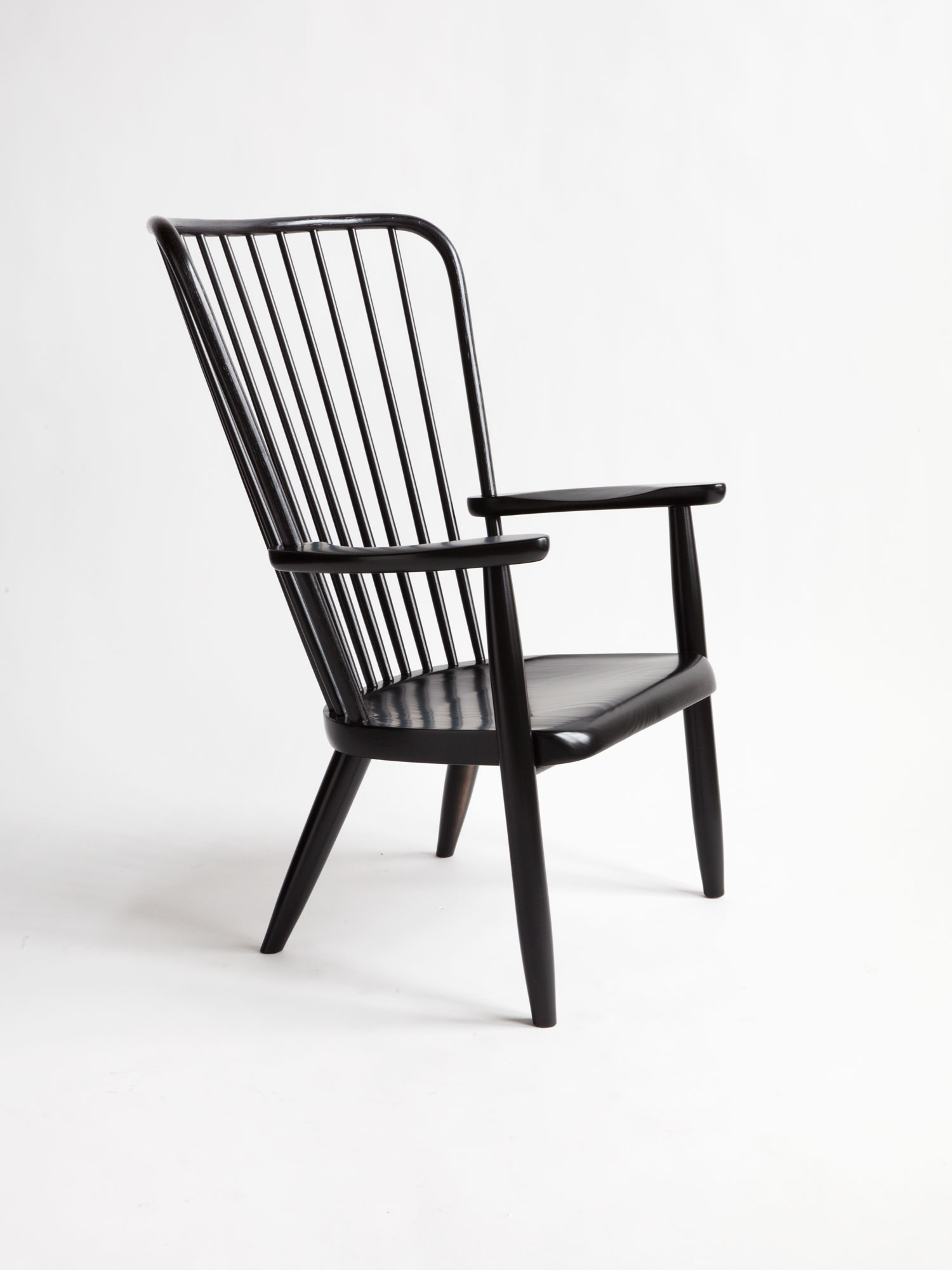 Moving Chair Windsor Lounge Chair By Moving Mountains Yellowtrace
