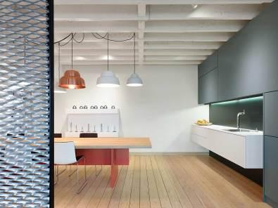 Movet Office Loft by Alexander Fehreer   Yellowtrace