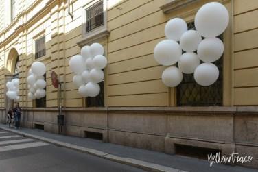 5Vie Milan Design Week 2015 | Yellowtrace