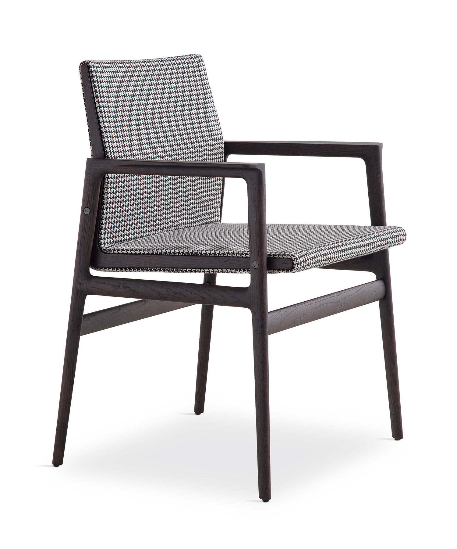 chair mobile stand swing patio best new furniture at salone del 2015