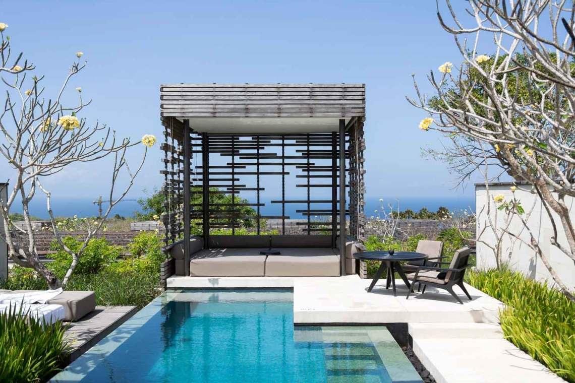 Image Result For Bali Hotel Uluwatu