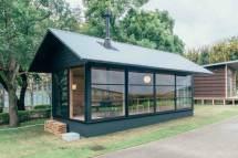Small Cabins Tiny Houses Prefab