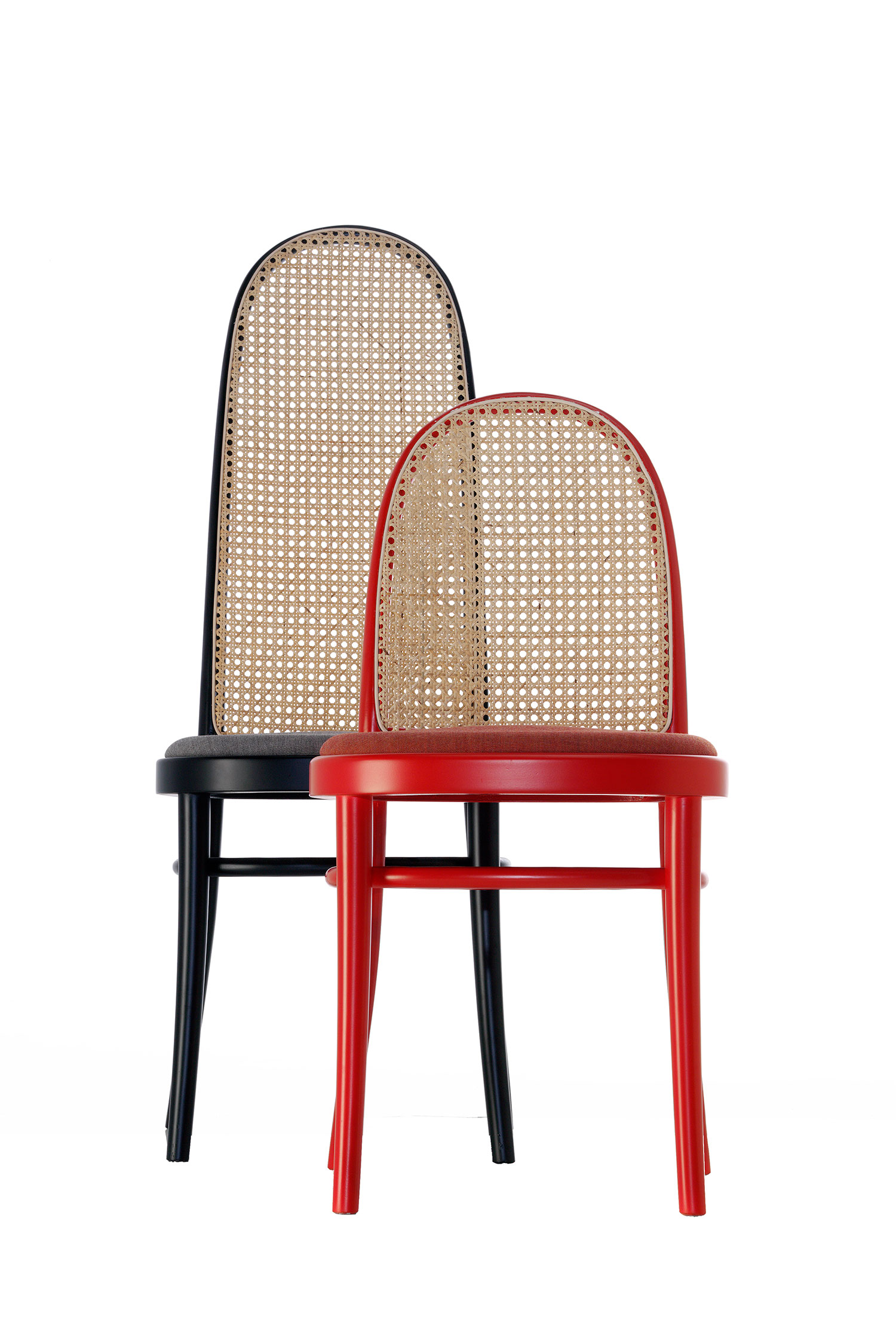 Morris Chairs Gebruder Thonet Morris Chairs By Gamfratesi Best Of