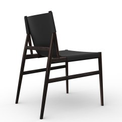 Chair Mobile Stand What Are Wwe Chairs Made Of Milan Design Week And Salone Del 2016 Preview