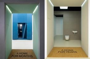 Home Economics British Pavilion   Yellowtrace