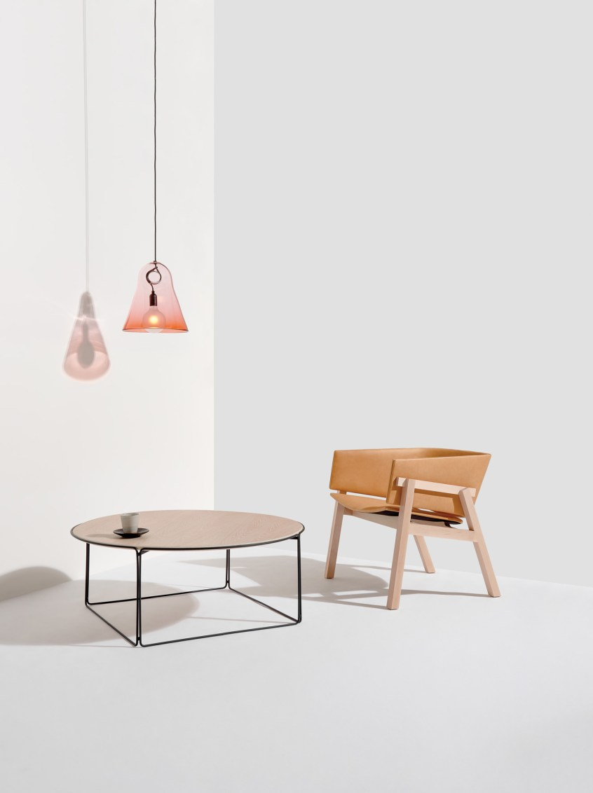 JamFactory Debuts All Australian Furniture Collection   Yellowtrace