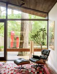 1950s Portland House Remodel by Jessica Helgerson.