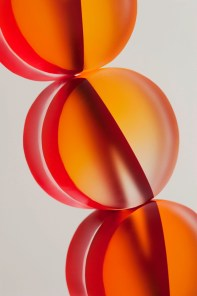 Untitled No. 488 by Rhoda Baer | Yellowtrace